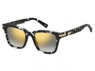 Sunčane naočale - Marc Jacobs - Marc Jacobs 218/S 9WZ/9F