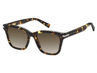 Marc Jacobs sunčane naočale - Marc Jacobs 218/S LWP/HA