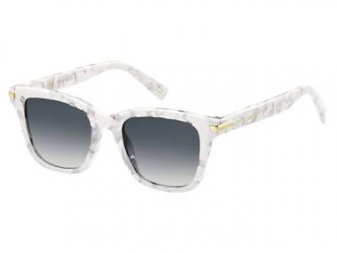 Sunčane naočale - Marc Jacobs - Marc Jacobs 218/S YRC/9O