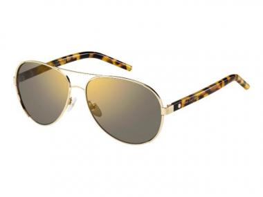 Sunčane naočale - Marc Jacobs - Marc Jacobs 66/S 8VI/HJ