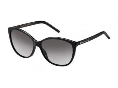 Sunčane naočale - Marc Jacobs - Marc Jacobs 69/S 807/EU
