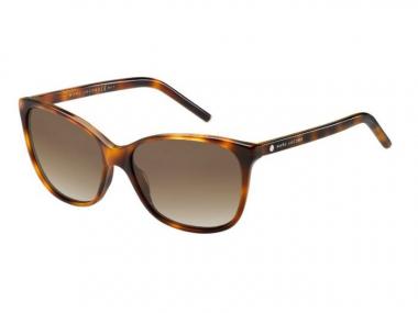 Sunčane naočale - Marc Jacobs - Marc Jacobs 78/S 05L/LA