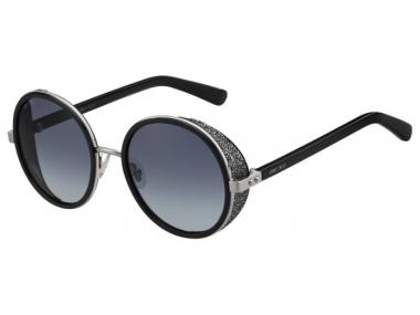 Jimmy Choo sunčane naočale - Jimmy Choo Andie/N/S B1A/HD