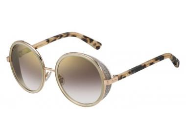 Sunčane naočale - Jimmy Choo - Jimmy Choo ANDIE/S J7A/NH