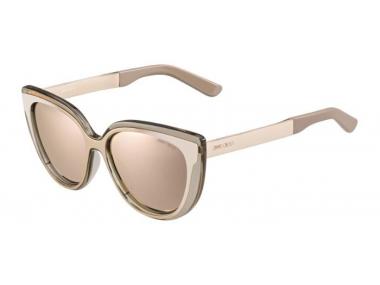 Sunčane naočale - Jimmy Choo - Jimmy Choo CINDY/S 1RX/0J