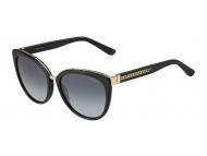 Jimmy Choo sunčane naočale - Jimmy Choo DANA/S 10E/HD