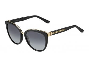 Sunčane naočale - Jimmy Choo - Jimmy Choo DANA/S 10E/HD
