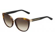 Jimmy Choo sunčane naočale - Jimmy Choo DANA/S 112/JD