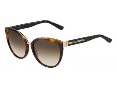 Sunčane naočale - Jimmy Choo - Jimmy Choo DANA/S 112/JD