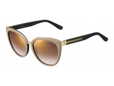 Sunčane naočale - Jimmy Choo - Jimmy Choo DANA/S 116/QH