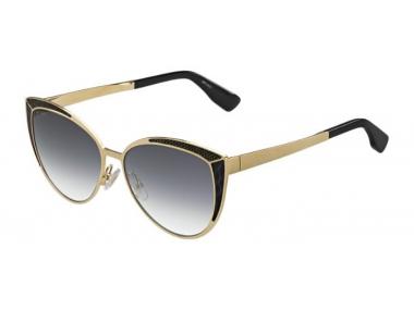Jimmy Choo sunčane naočale - Jimmy Choo Domi/S PSU/9C
