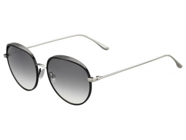 Jimmy Choo sunčane naočale - Jimmy Choo Ello/S JIN/IC