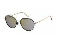 Jimmy Choo sunčane naočale - Jimmy Choo ELLO/S PL0/HJ