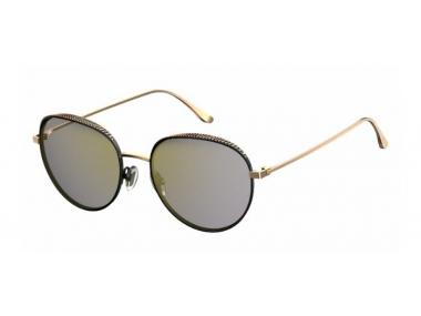 Sunčane naočale - Jimmy Choo - Jimmy Choo ELLO/S PL0/HJ