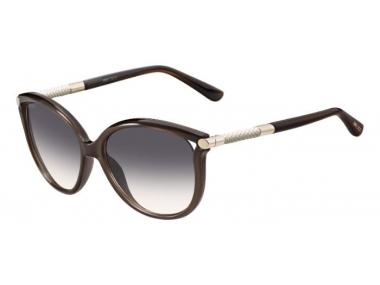 Sunčane naočale - Jimmy Choo - Jimmy Choo GIORGY/S QD3/9C