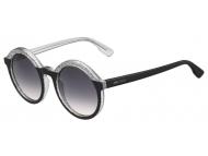 Jimmy Choo sunčane naočale - Jimmy Choo GLAM/S OTB/9C
