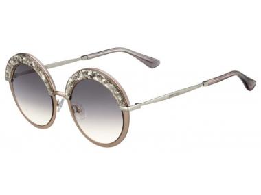 Sunčane naočale - Jimmy Choo - Jimmy Choo GOTHA/S 68I/9C