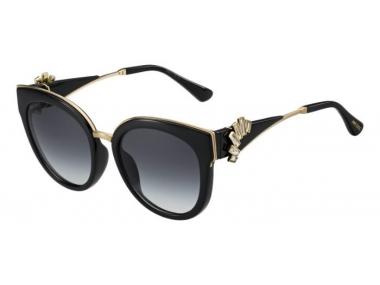 Sunčane naočale - Jimmy Choo - Jimmy Choo JADE/S 1A5/9O