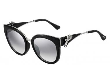 Sunčane naočale - Jimmy Choo - Jimmy Choo JADE/S U4T/FU