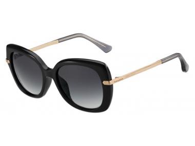 Jimmy Choo sunčane naočale - Jimmy Choo Ludi/S N08/9O