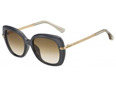 Jimmy Choo sunčane naočale - Jimmy Choo Ludi/S OOK/9M