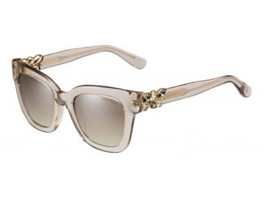 Jimmy Choo sunčane naočale - Jimmy Choo Maggie/S W7H/NQ