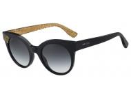 Panthos / Tea cup sunčane naočale - Jimmy Choo MIRTA/S 1W7/9O