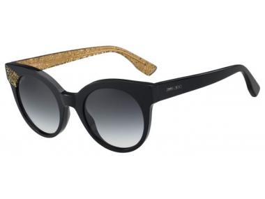 Sunčane naočale - Jimmy Choo - Jimmy Choo MIRTA/S 1W7/9O