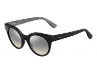 Panthos / Tea cup sunčane naočale - Jimmy Choo MIRTA/S Q3M/IC