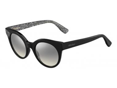Sunčane naočale - Jimmy Choo - Jimmy Choo MIRTA/S Q3M/IC