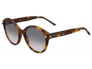 Jimmy Choo sunčane naočale - Jimmy Choo MORE/S 05L/EU