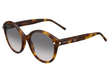 Sunčane naočale - Jimmy Choo - Jimmy Choo MORE/S 05L/EU