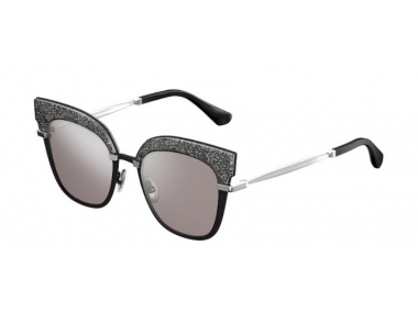 Sunčane naočale - Jimmy Choo - Jimmy Choo ROSY/S IXA/FU