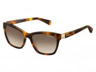Max&Co. sunčane naočale - MAX&Co. 276/S 05L/JD