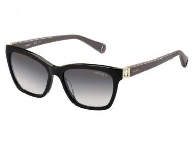 Sunčane naočale - MAX&Co. - MAX&Co. 276/S JQX/EU