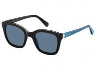 Max&Co. sunčane naočale - MAX&Co. 298/S TXL/KU