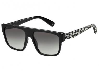 Max&Co. sunčane naočale - MAX&Co. 307/S QBD/9L
