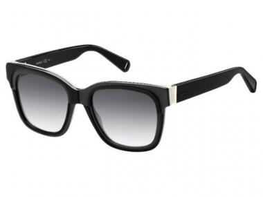 Max&Co. sunčane naočale - MAX&Co. 310/S P56/9C
