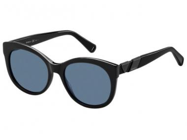 Max&Co. sunčane naočale - MAX&Co. 314/S 807/KU