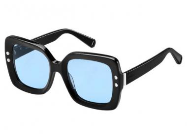 Max&Co. sunčane naočale - MAX&Co. 318/S 807/76