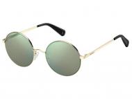 Max&Co. sunčane naočale - MAX&Co. 320/S 3YG/QU