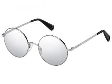 Max&Co. sunčane naočale - MAX&Co. 320/S 6LB/SS