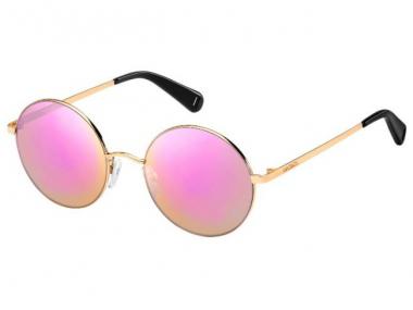 Max&Co. sunčane naočale - MAX&Co. 320/S DDB/E2