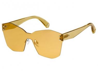 Max&Co. sunčane naočale - MAX&Co. 326/S 40G/HO
