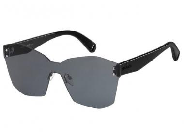 Max&Co. sunčane naočale - MAX&Co. 326/S KB7/IR