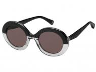 Max&Co. sunčane naočale - MAX&Co. 330/S 08A/K2
