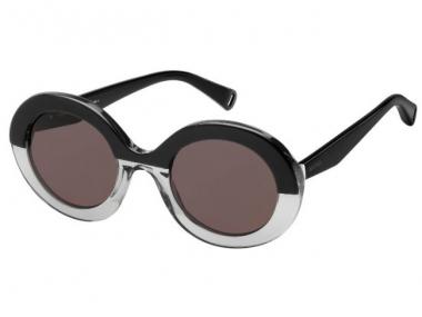 Sunčane naočale - MAX&Co. - MAX&Co. 330/S 08A/K2
