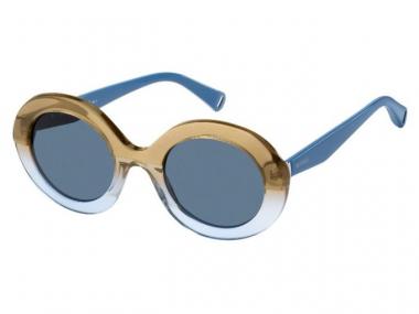 Max&Co. sunčane naočale - MAX&Co. 330/S 591/KU
