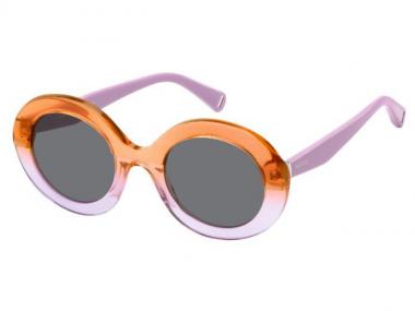 Max&Co. sunčane naočale - MAX&Co. 330/S ROE/IR