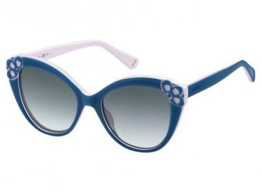 Max&Co. sunčane naočale - MAX&Co. 334/S JQ4/GB